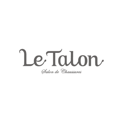 ル タロン