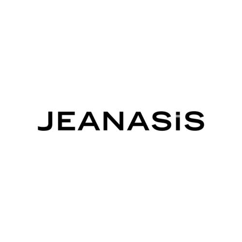 ジーナシス