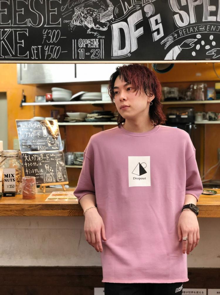 サファリ ※4/23 OPEN