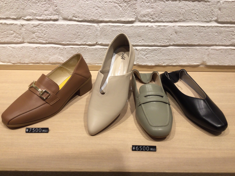 ------NEW  ARRIVAL-------