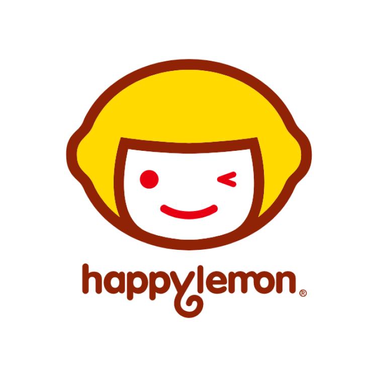 ハッピーレモン