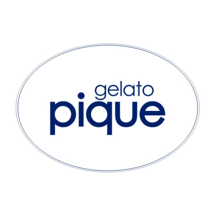 gelato pique (ジェラートピケ) 9/17(金) 発売  『SUPERMARIO meets GELATO PIQUEコレクション』の 販売及び当日入場制限について