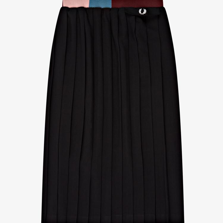 新作スカートのご紹介